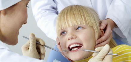 crianças-dentesb