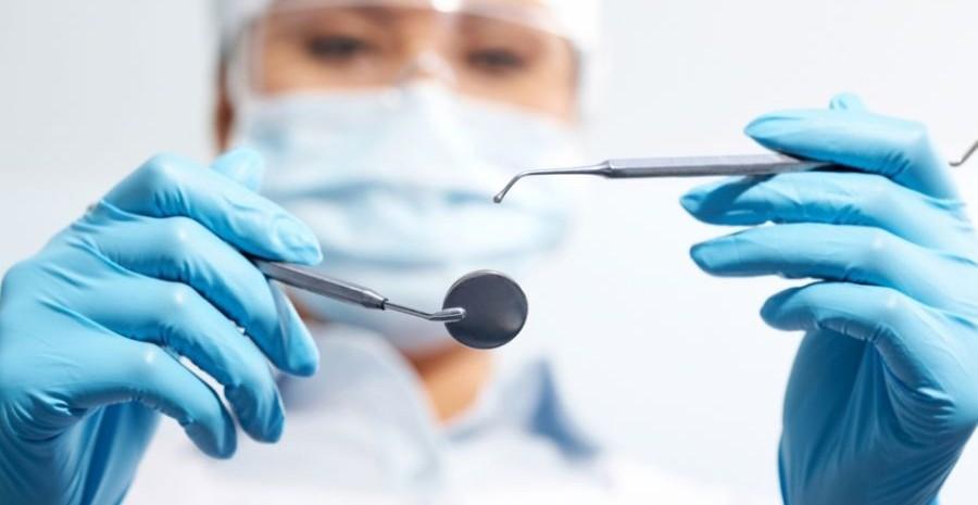 Valor pago pelos procedimentos estaria defasado, apontam os dentistas